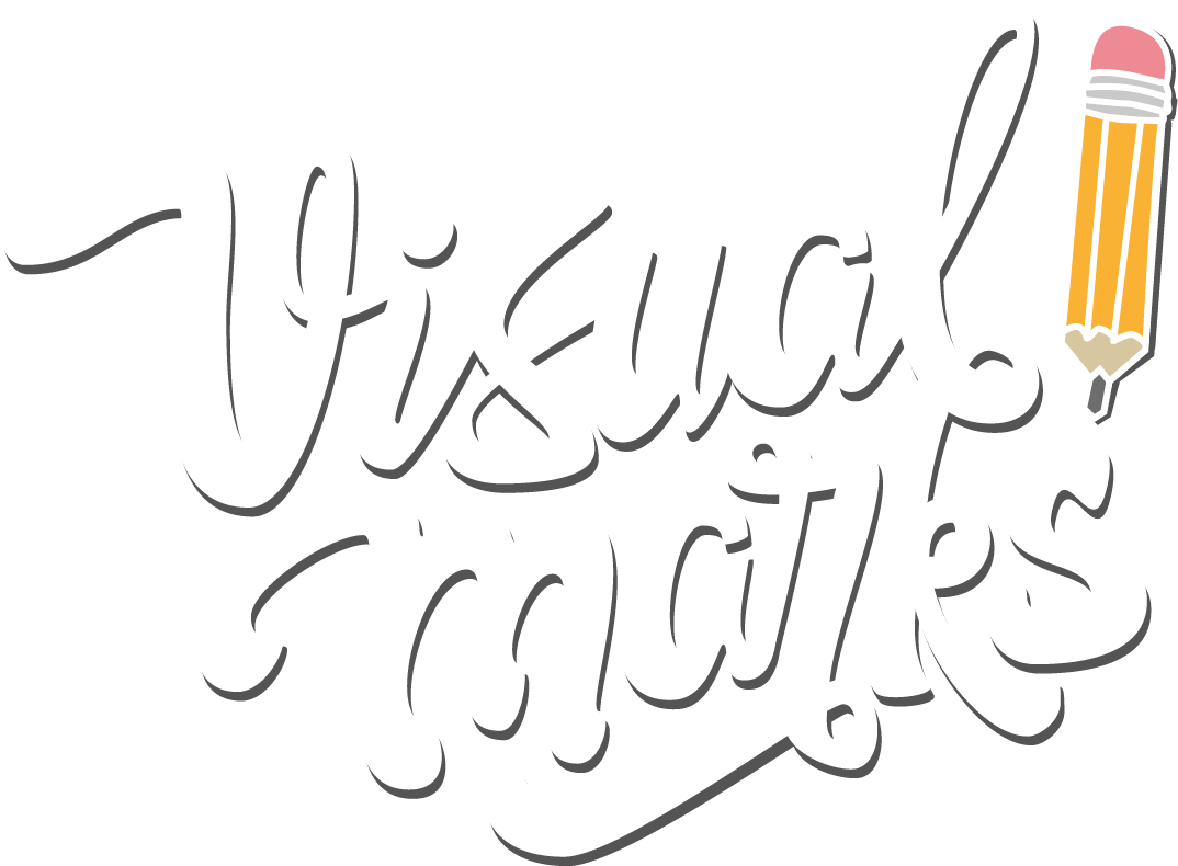 Visual Marks